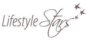 Lifestyle Stars